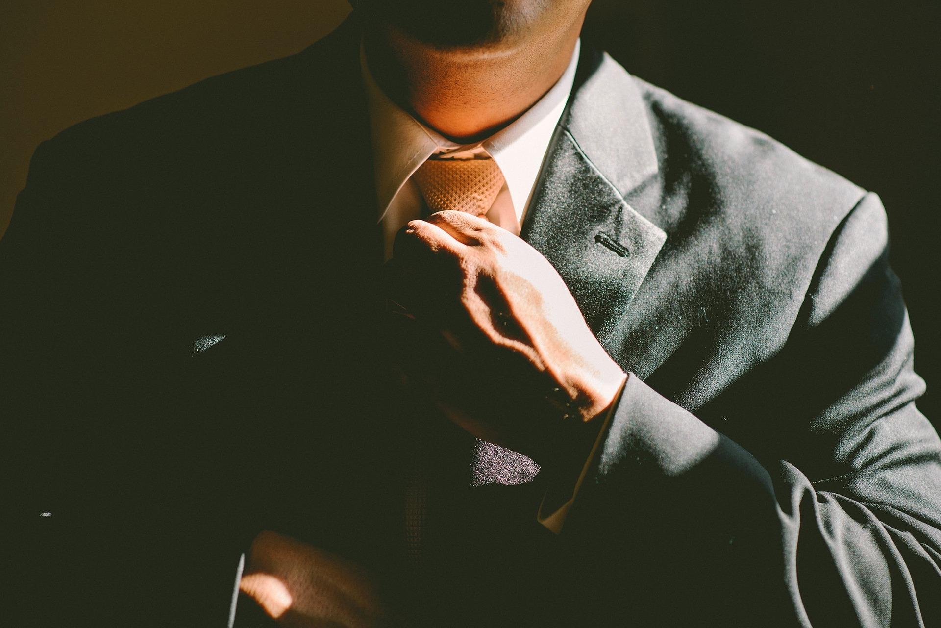 Manieren waarop je aan een baan kunt komen