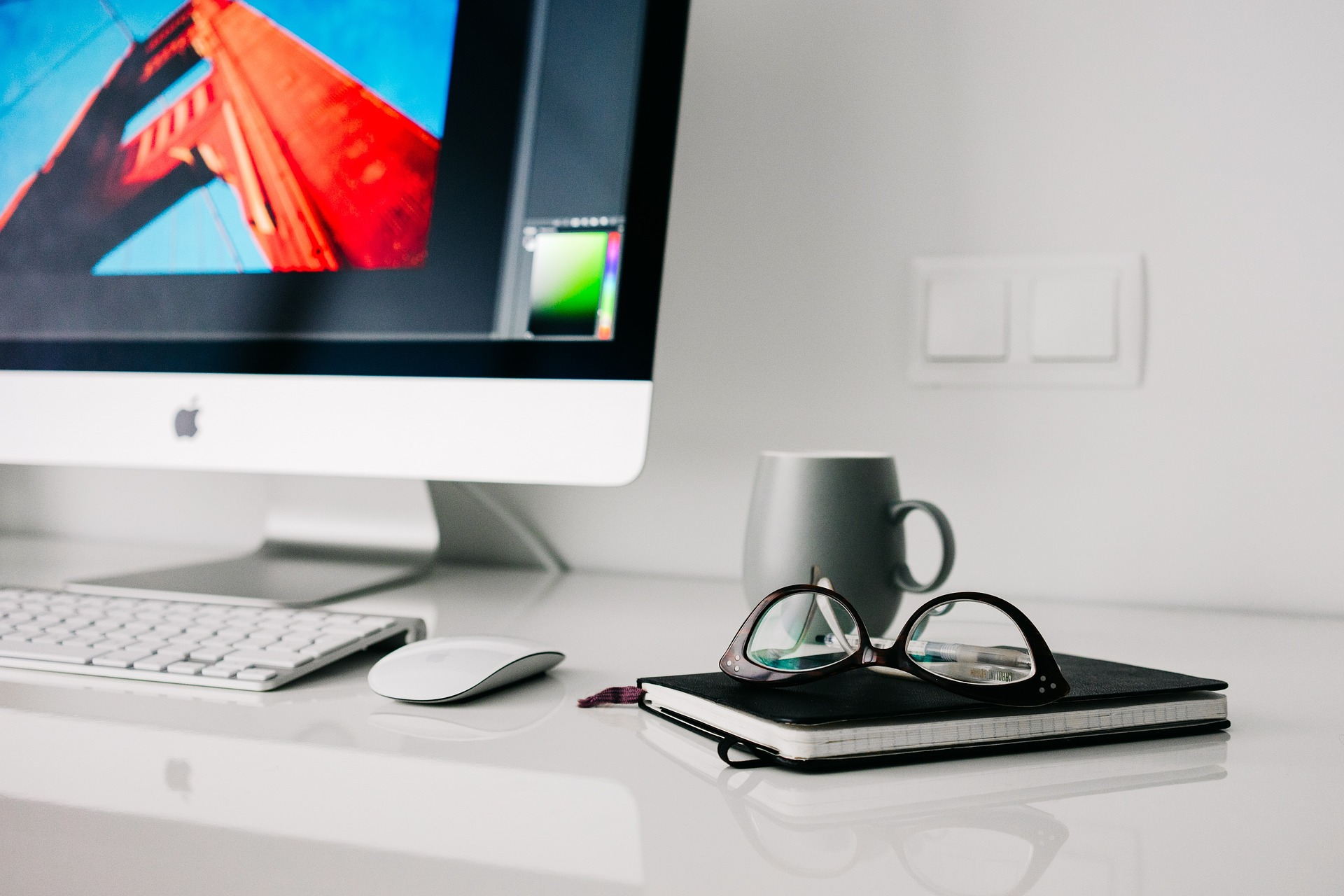 3 manieren om je bedrijf onder de aandacht te krijgen
