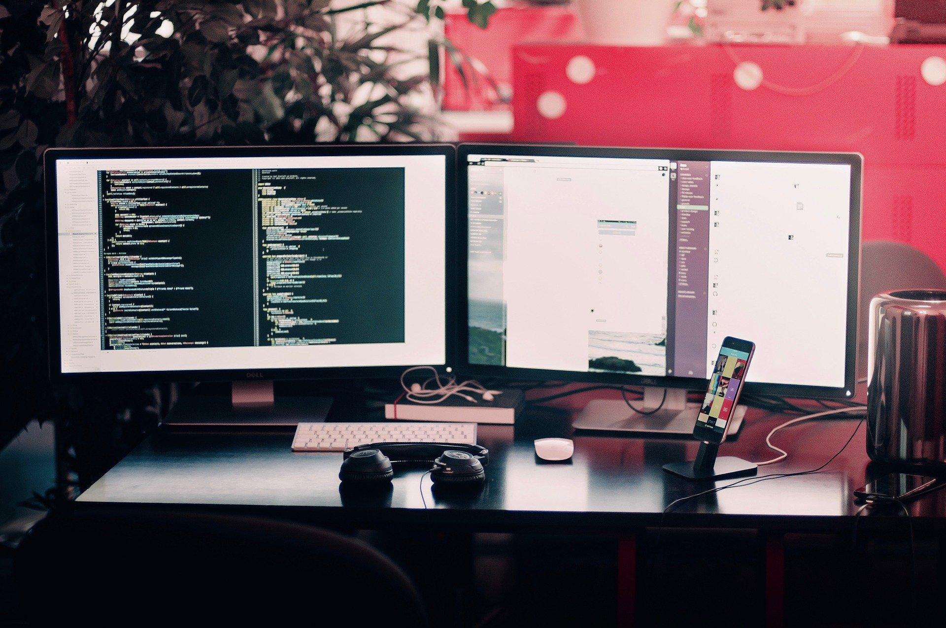 Carrière maken als app ontwikkelaar: Tips & Tricks