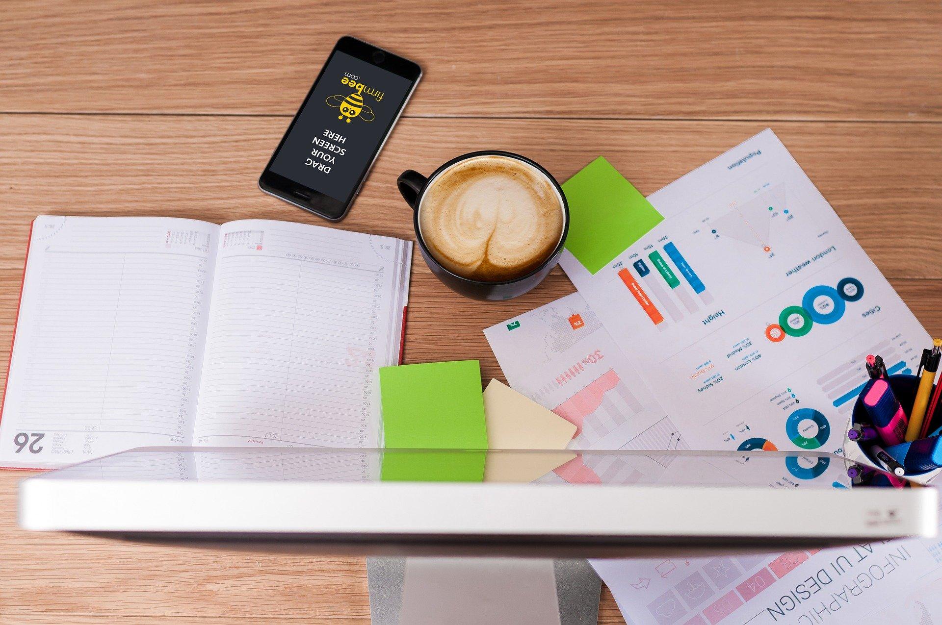 5 tips om meer klanten te werven met je website