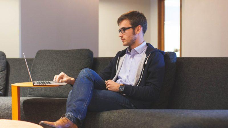 Wat heb je nodig bij het starten van je eigen bedrijf?