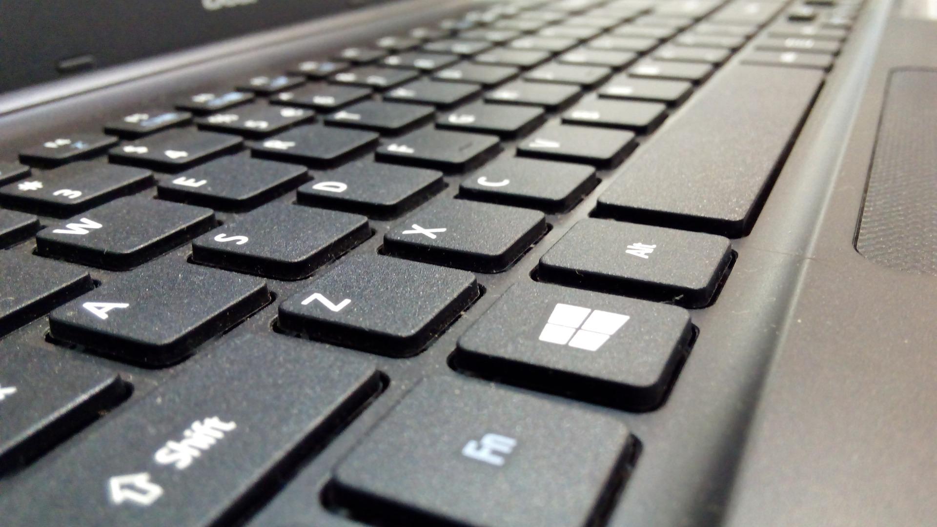 Microsoft OneNote; het revolutionaire notitieboek.