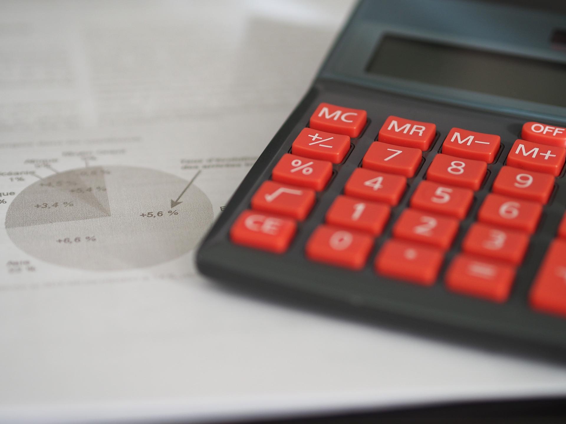 Hoe vind ik een geschikte accountant?