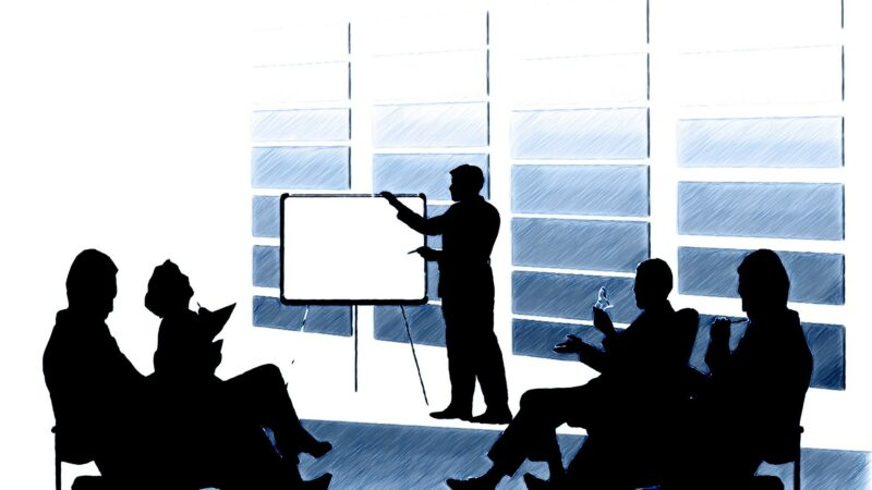 Start je met je bedrijf? Laat dan een bedrijfsnaambord maken
