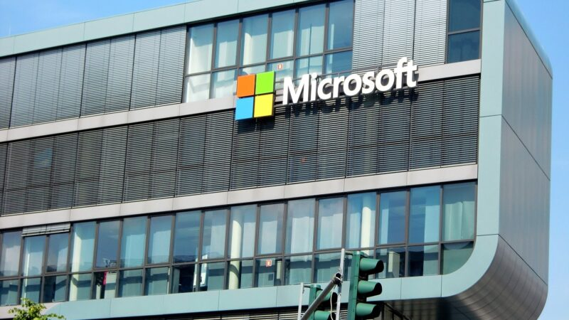 Wat zijn de voordelen van Microsoft Dynamics CRM?