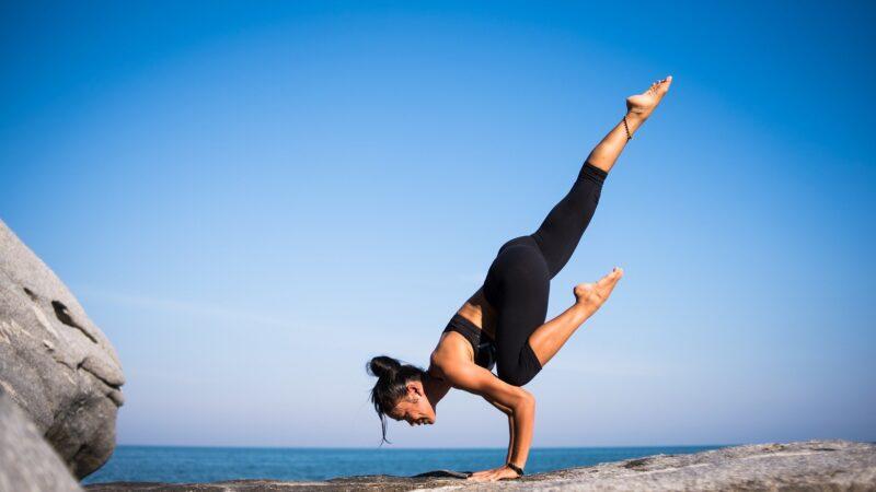 De voordelen van personeel fit en vitaal houden