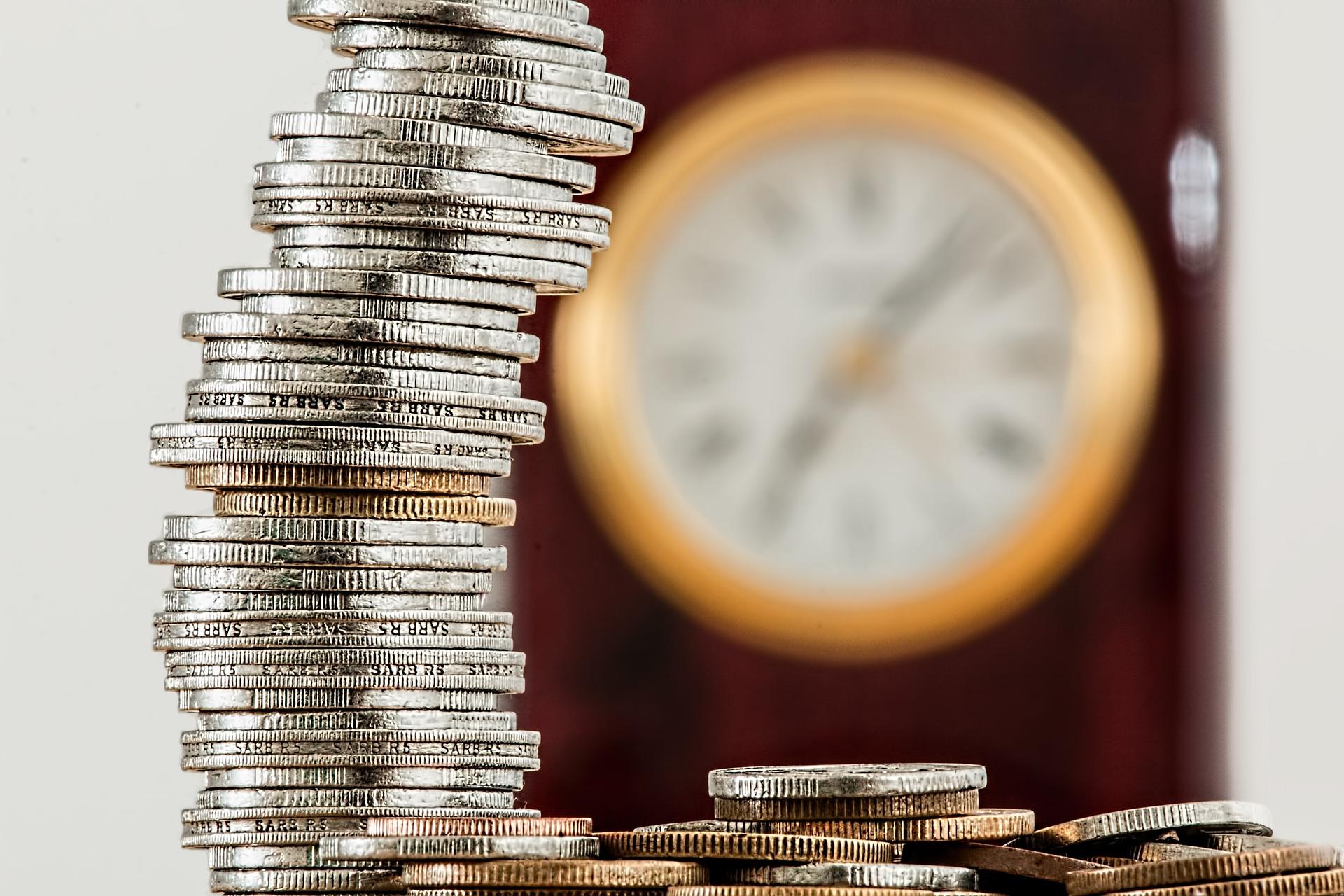 De invloed van een CIS registratie op de hypotheekverstrekking